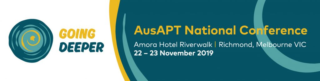 AusAPT National Conference