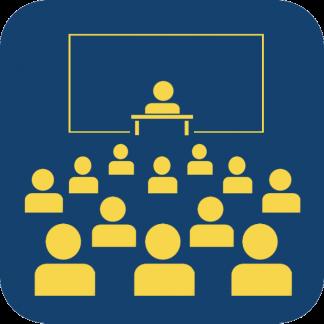 National Conference Workshops