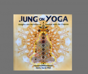 Jung and Yoga
