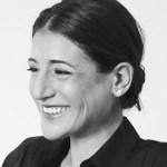 Dr Mina Barimany