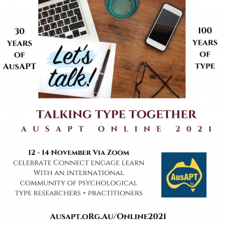 2021 Online Conference